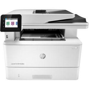 МФУ HP LaserJet Pro M428fdn (W1A29A)