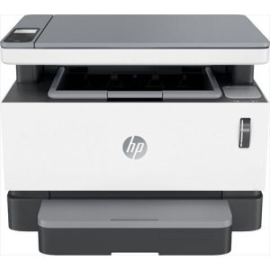 МФУ HP Neverstop Laser MFP 1200n 5HG87A