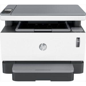 МФУ HP Neverstop Laser MFP 1200n 5HG87A