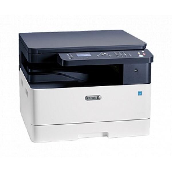 МФУ Xerox B1022