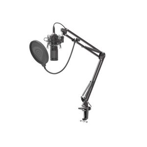 Микрофон Genesis Radium 400 (NGM-1377)