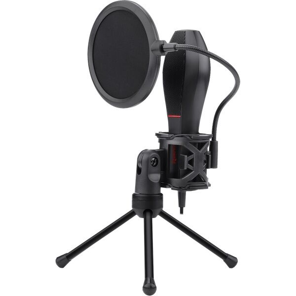 Микрофон Redragon Quasar 2 GM200-1 (78089)