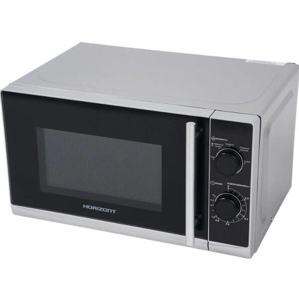 Микроволновая печь HORIZONT 20MW700-1378HTS