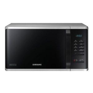 Микроволновая печь Samsung MS23K3513AS/BW