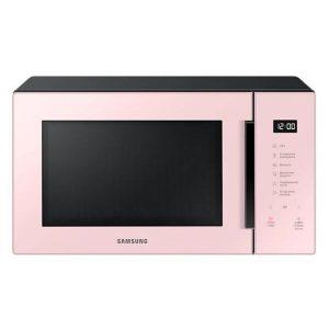 Микроволновая печь Samsung MS30T5018AP/BW