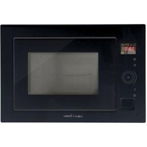 Микроволновая печь САТА MC 25 GTC BK