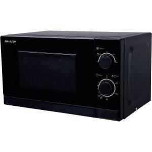 Микроволновая печь Sharp R2000RK