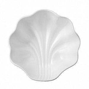Миска Walmer Sea Shell W37000747