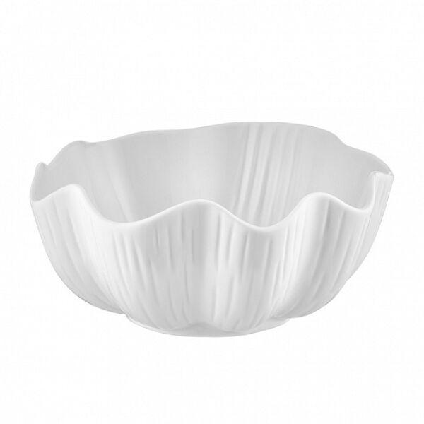 Миска Walmer Sea Shell W37000748