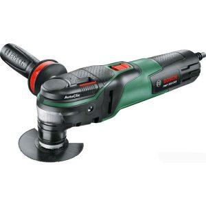 Многофункциональный инструмен Bosch PMF 350 CES (0603102220)