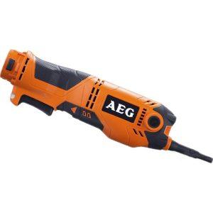 Многофункциональный инструмент AEG Powertools OMNI 300-KIT5 (4935447865)