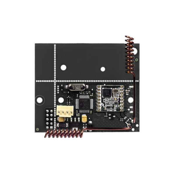 Модуль для подключения датчиков Ajax uartBridge