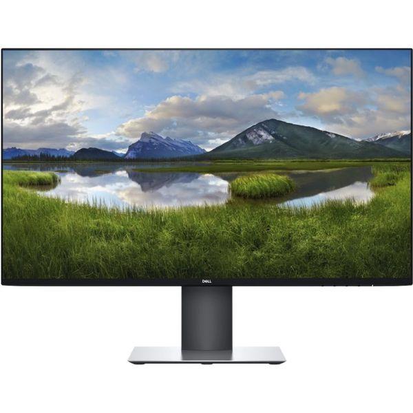 Монитор Dell U2419Ht
