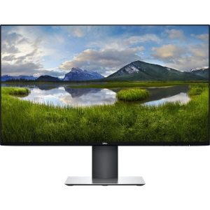 Монитор Dell U2721DE