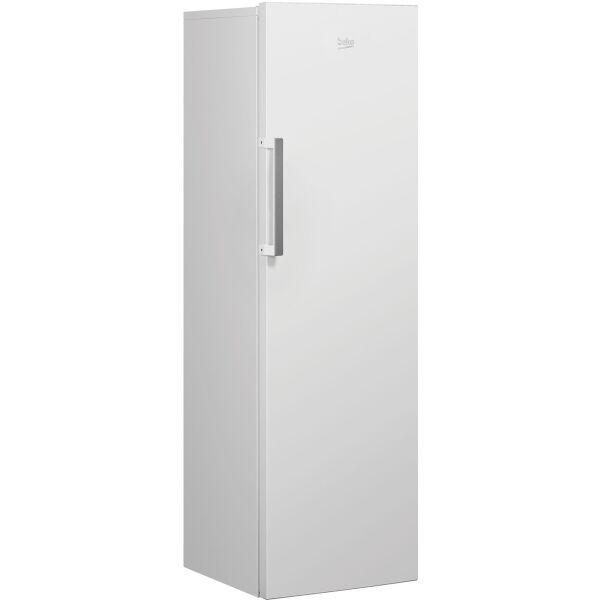 Морозильник BEKO FNKR5290T21W