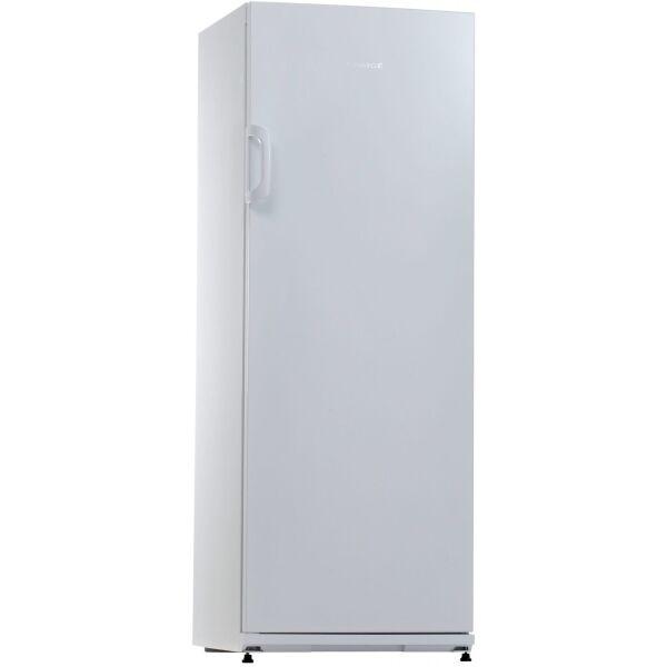 Морозильник Snaige F27FG-T1000G1