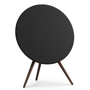 Мультимедийная аудио-система Bang & Olufsen BeoPlay A9 (черный