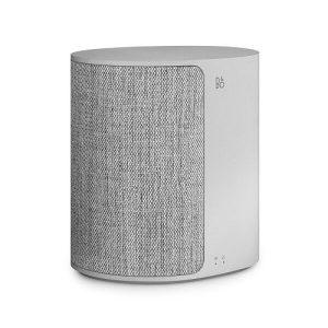 Мультимедийная аудио-система BANG & OLUFSEN Beoplay M3 Natural