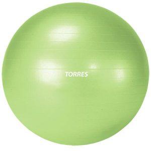 Мяч Torres AL100155