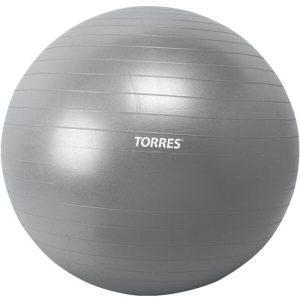 Мяч Torres AL100175