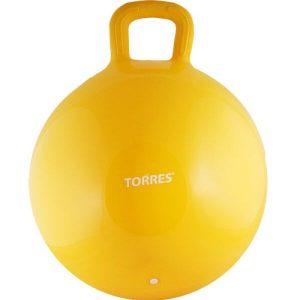 Мяч Torres AL100545