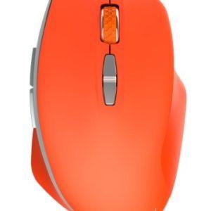 Мышь Canyon MW-21 (оранжевый)