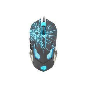 Мышь Fury Gladiator