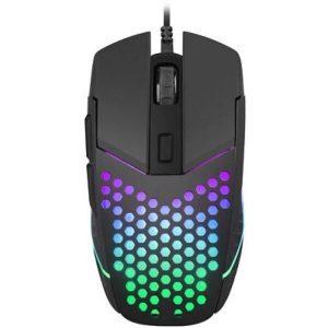 Мышь Fury NFU-1654