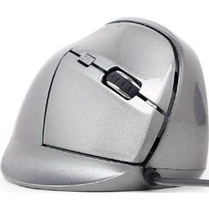 Мышь Gembird MUS-ERGO-02