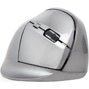 Мышь Gembird MUSW-ERGO-02