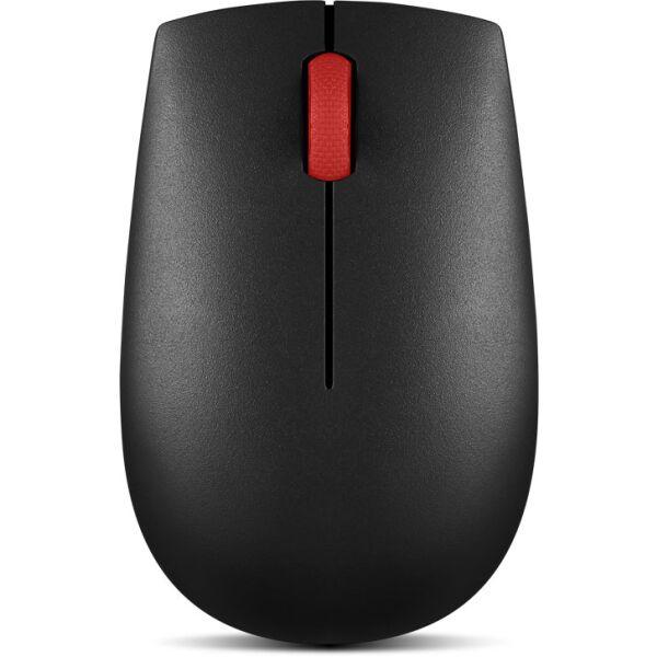 Мышь Lenovo Essential Compact Wireless (4Y50R20864)