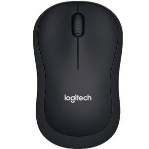 Мышь Logitech B220 Silent (910-004881)