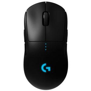 Мышь Logitech G Pro L910-005272