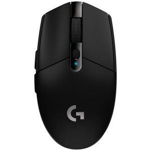 Мышь LOGITECH G305 (L910-005282)