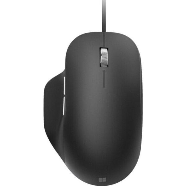 Мышь Microsoft Ergonomic Mouse RJG-00010