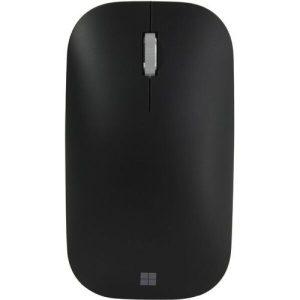 Мышь Microsoft Modern Mobile Mouse (черный)