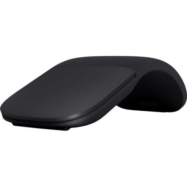 Мышь Microsoft Surface Arc Mouse (черный)