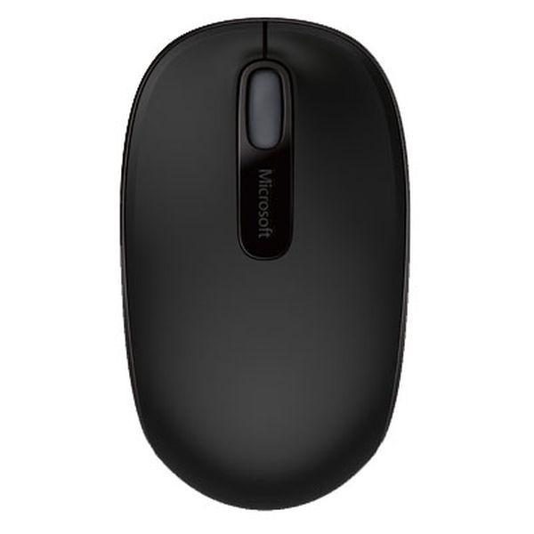 Мышь MICROSOFT U7Z-00004