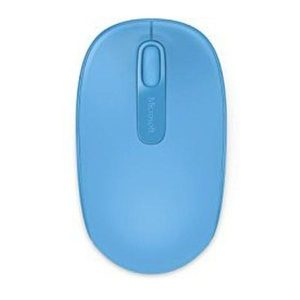 Мышь Microsoft Wireless Mobile Mouse 1850