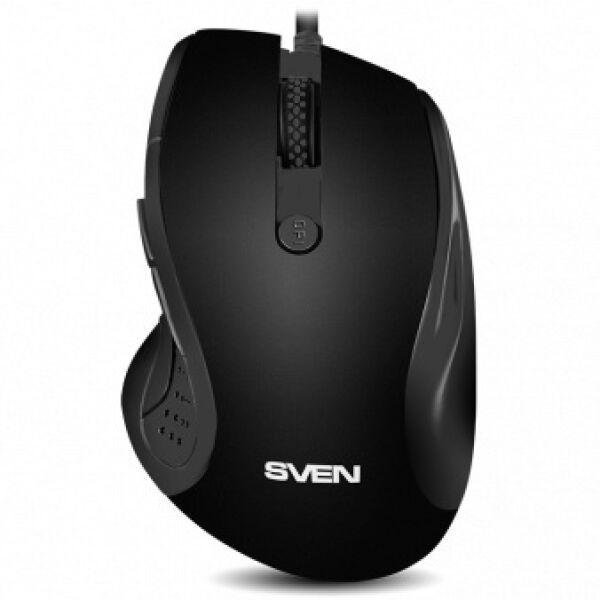 Мышь SVEN RX-113