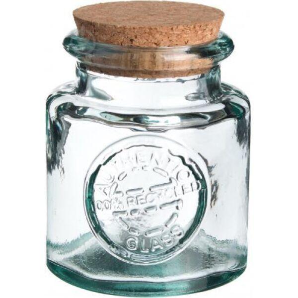 Набор банок для сыпучих продуктов San Miguel 5689