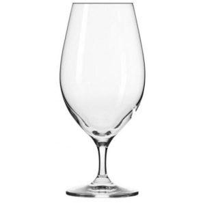 Набор бокалов для пива Krosno Harmony F579270040028360
