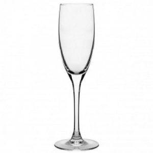 Набор бокалов для шампанского Luminarc Эталон 10H8161
