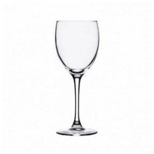 Набор бокалов для вина Luminarc Эталон 10J0012