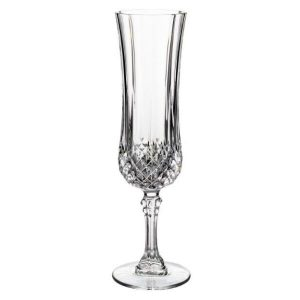 Набор бокалов Eclat Longchamp 10L7553