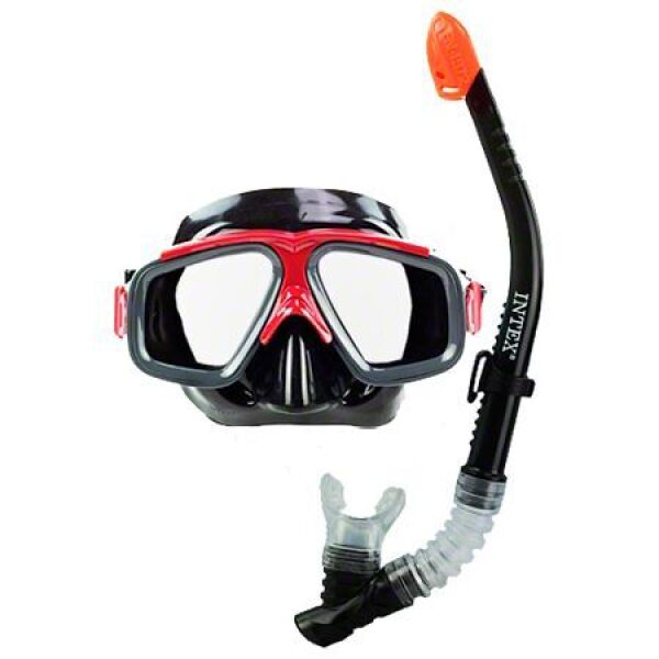Набор для плавания INTEX 55949