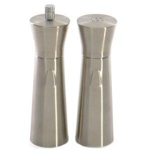 Набор для соли и перца Berghoff Twin 1106182