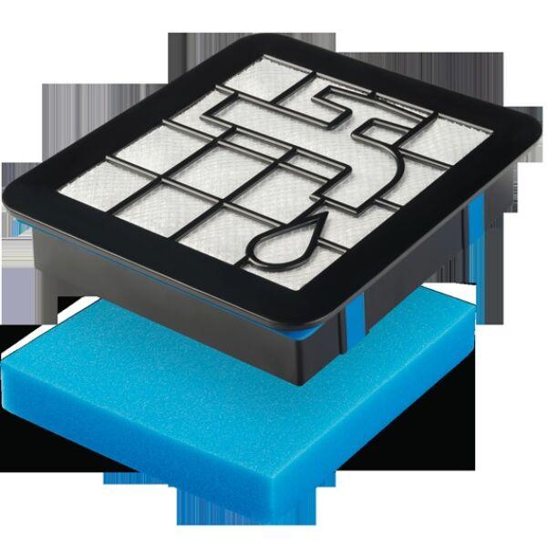 Набор фильтров NEOLUX HPL-932