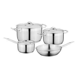 Набор посуды BERGHOFF Essentials Hotel Line 1101887