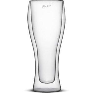 Набор стаканов для пива Lamart Vaso LT9027